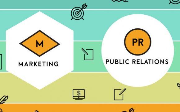 Marketing-vs-public