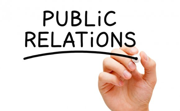 Strategies For Public