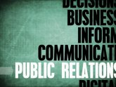 Differences Between Marketing and Public Relations