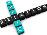 Public Relations and Fundraising Managers
