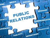 Public Relations Officer Roles and responsibilities